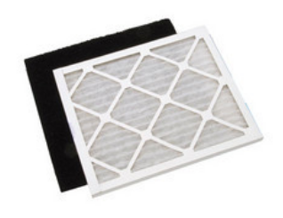 Fantech, Inc HEPA Replacement Filters Sold by Anton's Air Conditioning & Heating