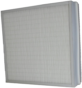 Goodman Accessories For HEPA Filters Sold by Anton's Air Conditioning & Heating